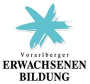 Erwachsenenbildung Vorarlberg